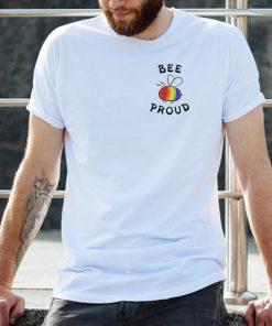 Awesome Bee Proud Pocket Rainbow World Pride LGBT shirt 2 1 247x296 - Awesome Bee Proud Pocket Rainbow World Pride LGBT shirt