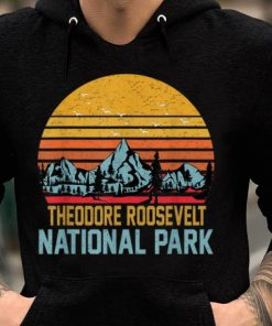 Awesome Camping Hiking Theodore Roosevelt National Park Gi shirt 1 1 247x296 - Awesome Camping Hiking Theodore Roosevelt National Park Gi shirt