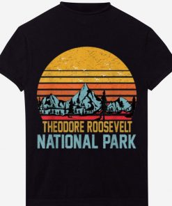 Awesome Camping Hiking Theodore Roosevelt National Park Gi shirt 2 1 247x296 - Awesome Camping Hiking Theodore Roosevelt National Park Gi shirt