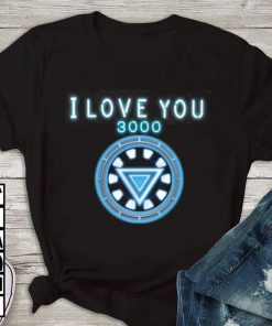 Awesome Dad and Daughter I Love You 3000 time shirt 1 1 247x296 - Awesome Dad and Daughter I Love You 3000 time shirt