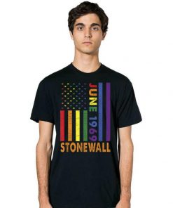 Awesome Distressed June 1969 50th NYC Gay Pride LGBTQ Rights shirt 2 1 1 247x296 - Awesome Distressed June 1969 50th NYC Gay Pride LGBTQ Rights shirt