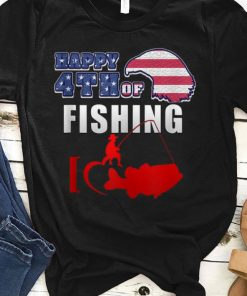 Awesome Happy 4th Of July Happy Fishing Independence Day shirt 1 1 247x296 - Awesome Happy 4th Of July Happy Fishing Independence Day shirt