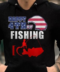 Awesome Happy 4th Of July Happy Fishing Independence Day shirt 2 1 247x296 - Awesome Happy 4th Of July Happy Fishing Independence Day shirt