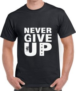Awesome Mohamed Salah Never give up shirt 2 1 247x296 - Awesome Mohamed Salah Never give up shirt
