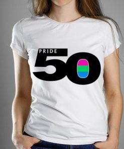 Awesome Pride 50 Polysexual Pride Flag World Pride 2019 shirt 1 1 247x296 - Awesome Pride 50 Polysexual Pride Flag World Pride 2019 shirt