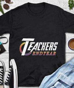 Awesome Teachers Endyear Avengers Endgame shirt 1 1 247x296 - Awesome Teachers Endyear Avengers Endgame shirt