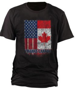 Awesome Thanks Canada Canadian American Tshirt USA Canada Friendship png shirt 1 1 247x296 - Awesome Thanks Canada Canadian American Tshirt USA Canada Friendship-png shirt