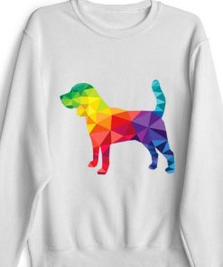 Beagle Gay Pride Lgbt Rainbow Flags Dog Lovers Lgbtq Premium shirt 1 1 247x296 - Beagle Gay Pride Lgbt Rainbow Flags Dog Lovers Lgbtq Premium shirt