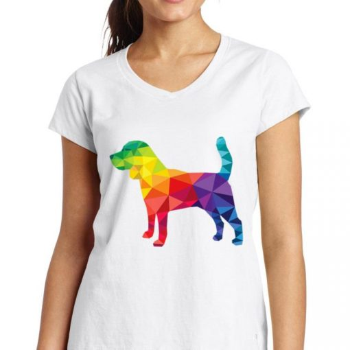 Beagle Gay Pride Lgbt Rainbow Flags Dog Lovers Lgbtq Premium shirt 3 1 510x510 - Beagle Gay Pride Lgbt Rainbow Flags Dog Lovers Lgbtq Premium shirt