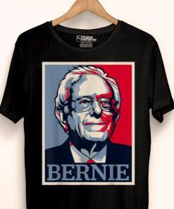 Bernie Sanders 2020 Vintage Presidential Campaign shirt 1 1 247x296 - Bernie Sanders 2020 Vintage Presidential Campaign shirt
