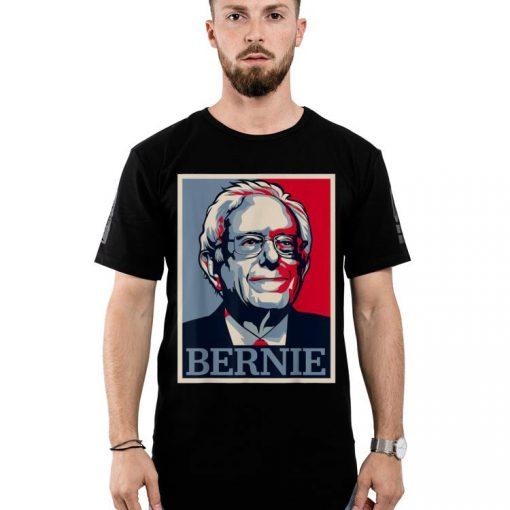 Bernie Sanders 2020 Vintage Presidential Campaign shirt 2 1 510x510 - Bernie Sanders 2020 Vintage Presidential Campaign shirt