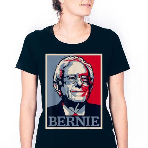 Bernie Sanders 2020 Vintage Presidential Campaign shirt 3 1 510x510 - Bernie Sanders 2020 Vintage Presidential Campaign shirt
