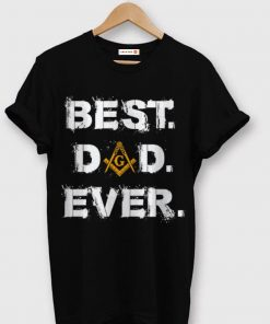Best Dad Ever Father Day shirt 1 1 247x296 - Best Dad Ever Father Day shirt