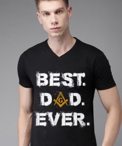 Best Dad Ever Father Day shirt 2 1 247x296 - Best Dad Ever Father Day shirt