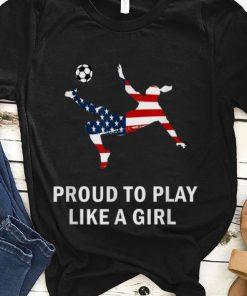 Best price Usa Soccer Women Team Player American Flag shirt 1 1 247x296 - Best price Usa Soccer Women Team Player American Flag shirt