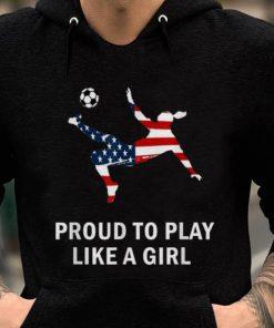 Best price Usa Soccer Women Team Player American Flag shirt 2 1 247x296 - Best price Usa Soccer Women Team Player American Flag shirt