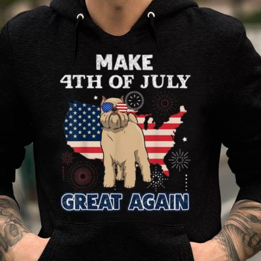 Brussels Griffon America Flag 4th Of July Independence Day shirt 2 1 510x510 - Brussels Griffon America Flag 4th Of July Independence Day shirt