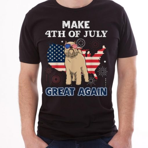 Brussels Griffon America Flag 4th Of July Independence Day shirt 3 1 510x510 - Brussels Griffon America Flag 4th Of July Independence Day shirt