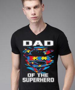 Dad Autism Awareness Father Superhero shirt 2 1 247x296 - Dad Autism Awareness Father Superhero shirt