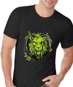 Disney The Lion King Scar Geometric Circle shirt 2 1 247x296 - Disney The Lion King Scar Geometric Circle shirt