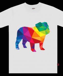 English Bulldog Gay Pride LGBT Rainbow Flag LGBTQ Premium shirt 1 1 247x296 - English Bulldog Gay Pride LGBT Rainbow Flag LGBTQ Premium shirt