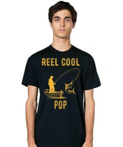 Fathers Day Fishing Reel Cool Pop shirt 2 1 247x296 - Fathers Day Fishing Reel Cool Pop shirt