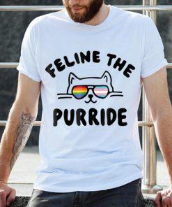 Feline The Purride Cat Pun Gay Pride sjirt 2 1 247x296 - Feline The Purride - Cat Pun Gay Pride sjirt