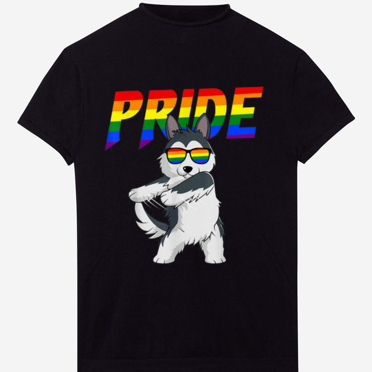 gay pride gifts