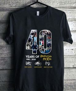 Funny 40 years of 1980 2020 Depeche Mode signatures shirt 1 1 247x296 - Funny 40 years of 1980-2020 Depeche Mode signatures shirt