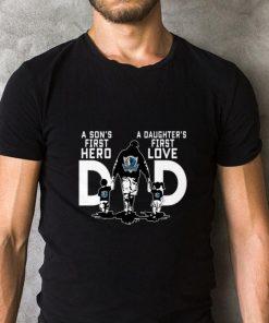 Funny Dallas Mavericks a Son s first hero a Daughter s first love shirt 2 1 247x296 - Funny Dallas Mavericks a Son's first hero a Daughter's first love shirt