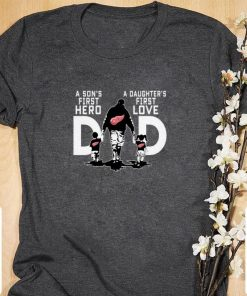 Funny Detroit Red Wings a Son s first hero a Daughter s first love shirt 1 2 1 247x296 - Funny Detroit Red Wings a Son's first hero a Daughter's first love shirt