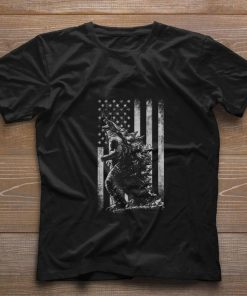 Funny Godzilla King of the Monsters American flag shirt 1 1 247x296 - Funny Godzilla King of the Monsters American flag shirt