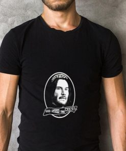 Funny John Wick God save the king Reeves shirt 2 1 1 247x296 - Funny John Wick God save the king Reeves shirt
