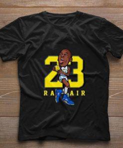 Funny Jordan 5 Laney Royal Michael Jordan shirt 1 1 247x296 - Funny Jordan 5 Laney Royal Michael Jordan shirt