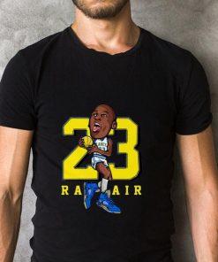 Funny Jordan 5 Laney Royal Michael Jordan shirt 2 1 247x296 - Funny Jordan 5 Laney Royal Michael Jordan shirt