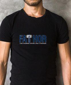 Funny Minnesota Timberwolves Fathor like normal father only stronger shirt 2 2 1 247x296 - Funny Minnesota Timberwolves Fathor like normal father only stronger shirt