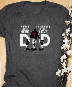 Funny Texas Rangers a Son s first hero a Daughter s first love shirt 1 1 247x296 - Funny Texas Rangers a Son's first hero a Daughter's first love shirt