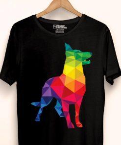 German Shepherd Gay Pride LGBT Rainbow Flag Dog Lovers LGBTQ Premium shirt 1 1 247x296 - German Shepherd Gay Pride LGBT Rainbow Flag Dog Lovers LGBTQ Premium shirt