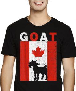 Goat Goat Canadian Flag 1st July shirt 2 1 247x296 - Goat Goat Canadian Flag 1st July shirt