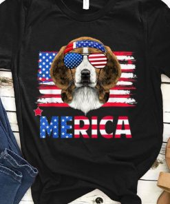 Hanging With Beagle Mom Merica 4th July shirt 1 1 247x296 - Hanging With Beagle Mom Merica 4th July shirt