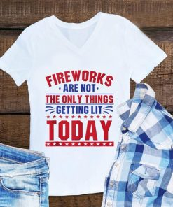 Hot Fireworks Are Not The Only Things Getting Lit Today 4th Of July Independence Day shirt 1 2 1 247x296 - Hot Fireworks Are Not The Only Things Getting Lit Today 4th Of July Independence Day shirt