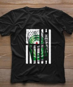 Hot Heineken 4th july independence day American flag shirt 1 1 247x296 - Hot Heineken 4th july independence day American flag shirt