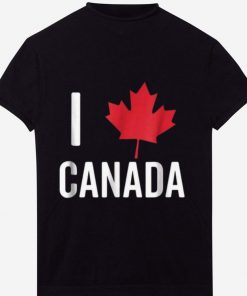 Hot I Love Canada With Red Maple Leaf Heart Canada Day shirt 1 1 247x296 - Hot I Love Canada With Red Maple Leaf Heart Canada Day shirt