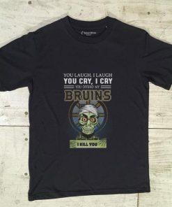 Hot Jeff Dunham you laugh i laugh you cry i cry you offend my Bruins shirt 1 1 247x296 - Hot Jeff Dunham you laugh i laugh you cry i cry you offend my Bruins shirt