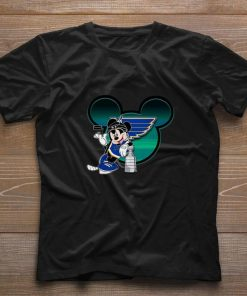 Hot Mickey Mouse St Louis Blues Stanley cup Champions shirt 1 1 247x296 - Hot Mickey Mouse St. Louis Blues Stanley cup Champions shirt