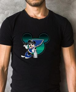 Hot Mickey Mouse St Louis Blues Stanley cup Champions shirt 2 1 247x296 - Hot Mickey Mouse St. Louis Blues Stanley cup Champions shirt