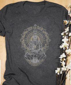 Hot Skullistic Zen Meditating Skeleton shirt 1 1 247x296 - Hot Skullistic Zen Meditating Skeleton shirt