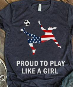 Hot Usa Soccer Women Team Player American Flag shirt 1 1 247x296 - Hot Usa Soccer Women Team Player American Flag shirt