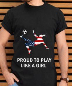 Hot Usa Soccer Women Team Player American Flag shirt 2 1 247x296 - Hot Usa Soccer Women Team Player American Flag shirt