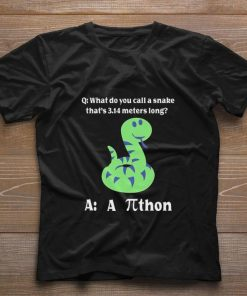 Hot What do you call a snake that s 3 14 meters long athon shirt 1 1 247x296 - Hot What do you call a snake that's 3.14 meters long athon shirt